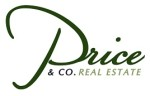 Price & Co. Real Estate