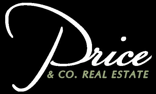 Price & Co. Real Estate