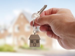 Advice for New Real Estate Investors