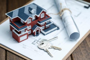 Why You Need a Realtor for New Construction